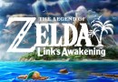The Legend Of Zelda: Link's Awakening Remake Coming To Nintendo Switch