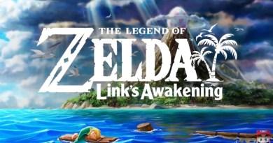 Nintendo Times Radio 90.5: E3 2019 Special – Nintendo Direct Reactions