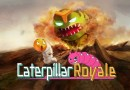 Caterpillar Royale Review