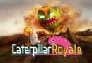 Caterpillar Royale Review
