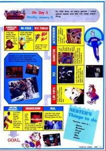 Nintendo Power   March April 1989 p017