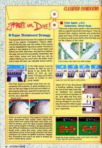 Nintendo Power | March April 1989 p068