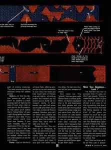 VGCE | February 1989 p53