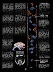 VGCE | February 1989 p54