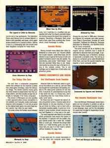 VGCE | February 1989 p64
