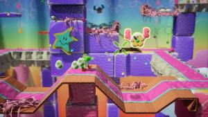 Yoshi-Crafted-World-1