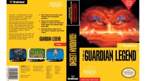 feat-guardian-legend