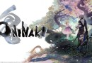 Video Update: Oninaki Trailer
