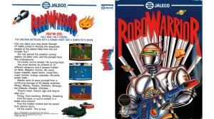 feat-robo-warrior