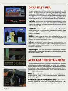 EGM | May 1989 p24