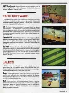 EGM | May 1989 p25