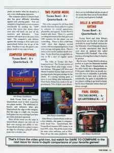EGM | May 1989 p33