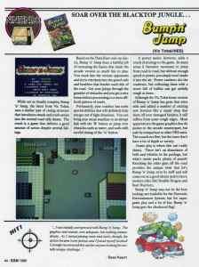 EGM | May 1989 p44