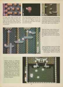 Game Player's Guide To Nintendo | May 1989 p026
