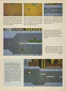 Game Player's Guide To Nintendo | May 1989 p030