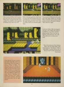 Game Player's Guide To Nintendo | May 1989 p041