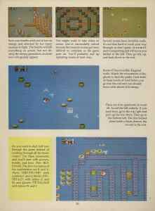 Game Player's Guide To Nintendo | May 1989 p045