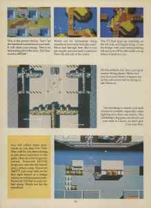 Game Player's Guide To Nintendo | May 1989 p056