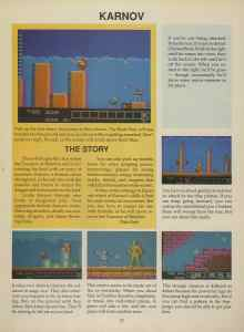 Game Player's Guide To Nintendo | May 1989 p057