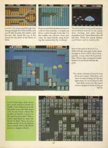 Game Player's Guide To Nintendo   May 1989 p063