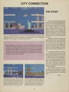Game Player's Guide To Nintendo | May 1989 p074