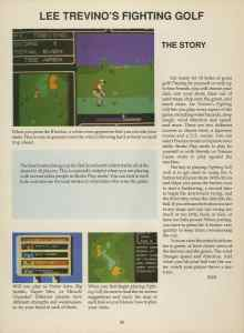Game Player's Guide To Nintendo | May 1989 p086