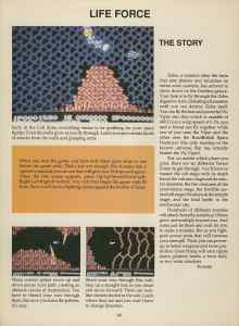 Game Player's Guide To Nintendo   May 1989 p090