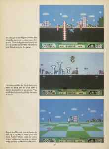 Game Player's Guide To Nintendo   May 1989 p107