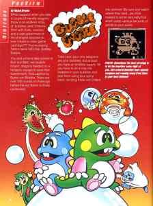 GamePro | May 1989 p20