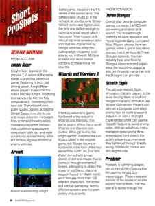 GamePro | May 1989 p46