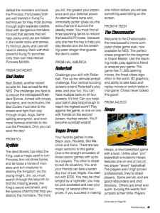 GamePro   May 1989 p49