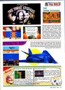 Nintendo Power | May June 1989 p101
