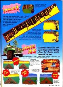 Nintendo Power | May June 1989 p25