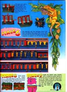 Nintendo Power | May June 1989 p27