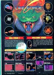 Nintendo Power   May June 1989 p32