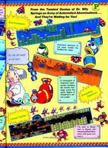Nintendo Power | May June 1989 p43