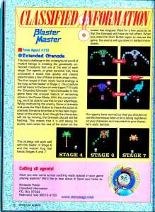 Nintendo Power | May June 1989 p76