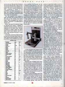VGCE | May 1989 p26