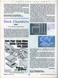 VGCE | May 1989 p36