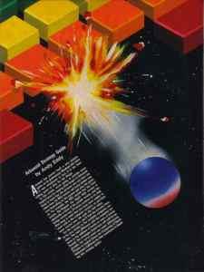 VGCE | May 1989 p52