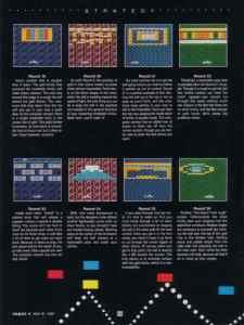 VGCE | May 1989 p56
