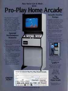 VGCE | May 1989 p83