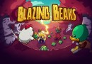 Blazing Beaks Review