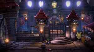 Luigis-Mansion-3-7