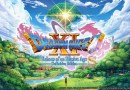 Experience The Definitive Edition Of Dragon Quest XI On September 27, 2019