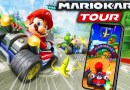 Hands-On: Mario Kart Tour
