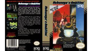 feat-nobunagas-ambition
