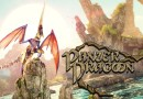 Panzer Dragoon: Remake Flies Onto The Switch This Winter