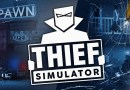 Thief Simulator Review