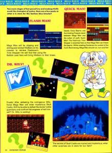 Nintendo Power   July August 1989 p22